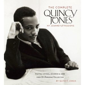 http://www.amazon.com/Complete-Quincy-Jones-Passions-Collection/dp/B005MWMOAK